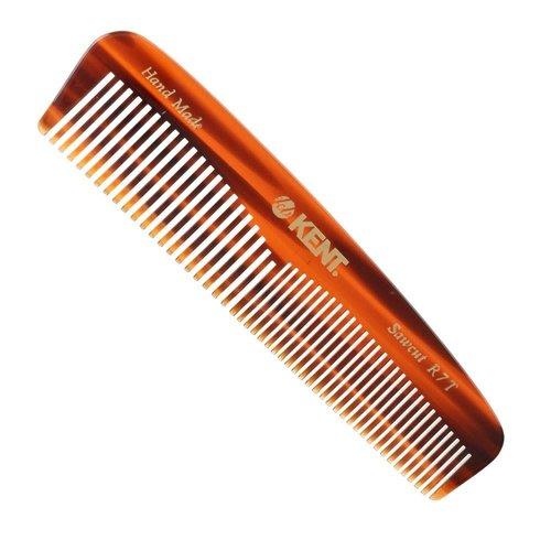 Kent Kent Coarse/Fine Dressing Comb