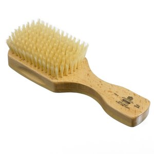 Kent Kent Mens Soft Club Brush