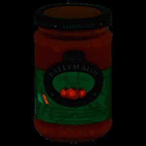 Ballymaloe Ballymaloe Original Sauce