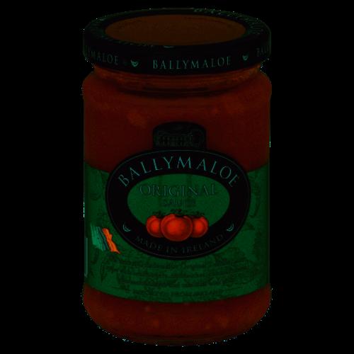 Ballymaloe Original Sauce