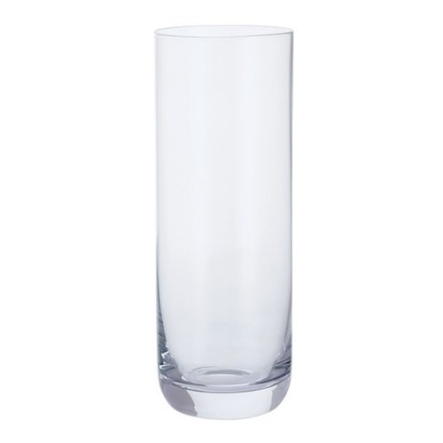 Dartington Crystal Dartington Crystal Slim Gin Glass