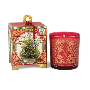 Michel Design Works Michel O Tannenbaum Soy Wax Candle 6.5oz