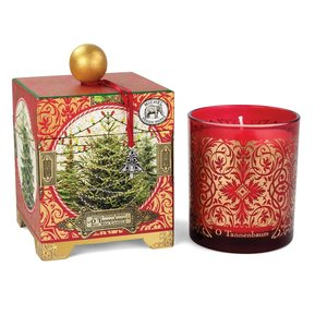 Michel Design Works Michel O Tannenbaum 14 oz soy wax Candle