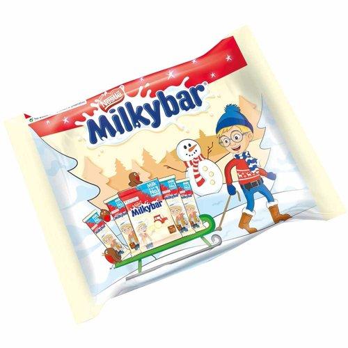 Nestle Nestle Milky Bar Selection Pack