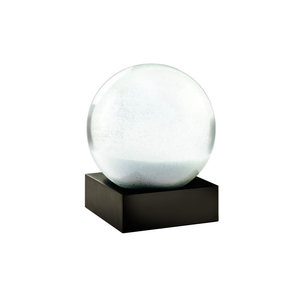 Cool Snow Globes Mini Snowball Snow Globe