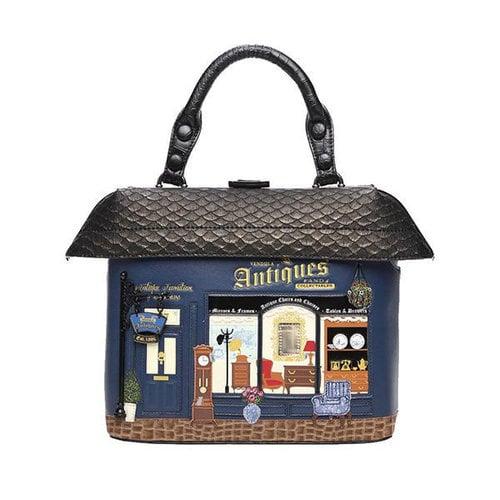 Vendula Vendula Antiques Grab Bag