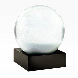 Cool Snow Globes Cool Snowglobes Snowball