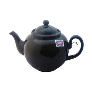 Brown Betty 4 Cup Brown Teapot