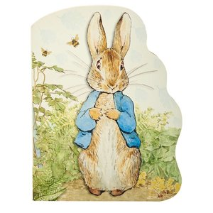 Peter Rabbit Peter Rabbit Book