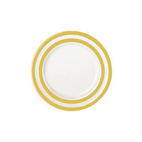 Cornishware Yellow Side Plate