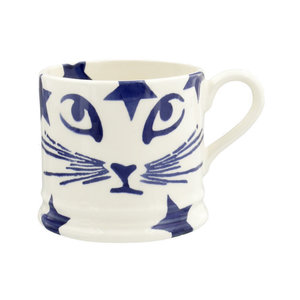 Emma Bridgewater The Pussycats Small Mug