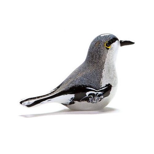 Langham Glass Mockingbird