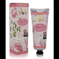 Summer Rose Hand Cream