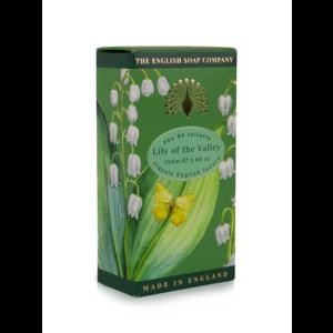 The English Soap Company English Soap Company Lily of the Valley Eau de Toilette