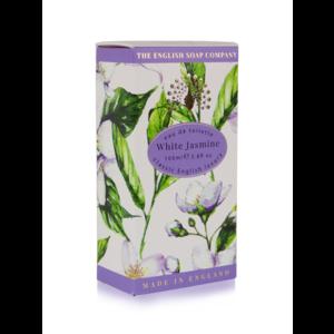 The English Soap Company English Soap Company White Jasmine Eau de Toilette
