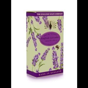The English Soap Company English Soap Company English Lavender Eau de Toilette