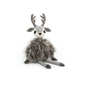 Jellycat Jellycat Medium Liza Reindeer