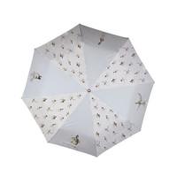 Wrendale Nice Weather for Ducks Umbrella