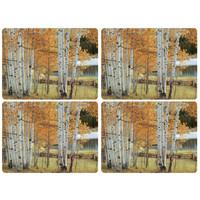 Portmeirion Birch Beauty Placemats