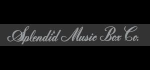 Splendid Music Box Co.
