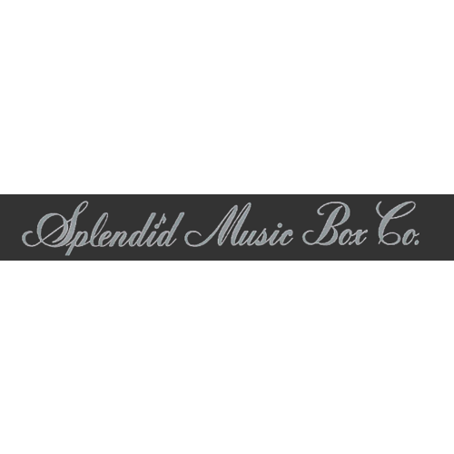 Splendid Music Box Co.