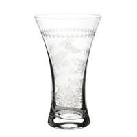 Botanic Garden Vase Medium