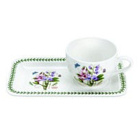 Botanic Garden Soup & Sandwich Set