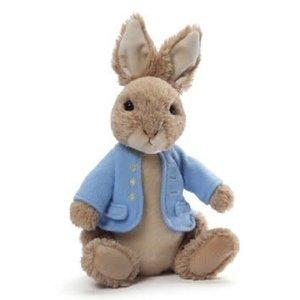 Gund Gund Classic Peter Rabbit