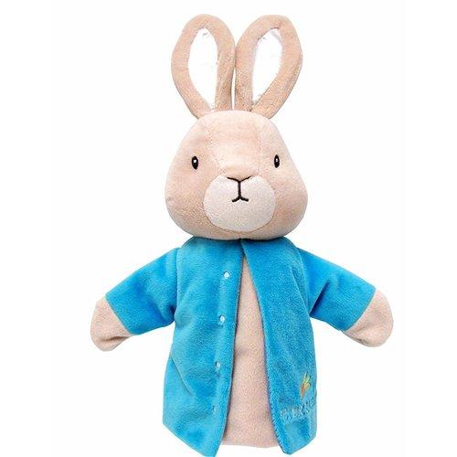 Peter Rabbit Peter Rabbit Hand Puppet