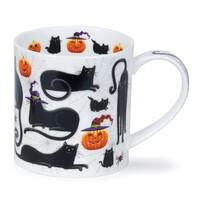 Orkney AbraCATabra Mug