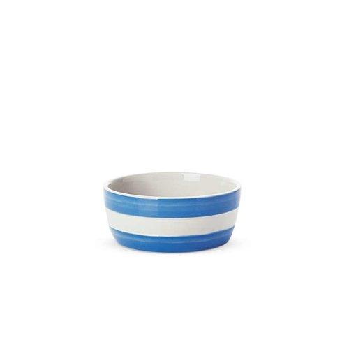 Cornishware Cornishware Blue Dip Dish