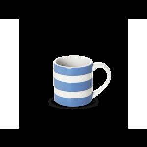 Cornishware Cornishware Blue Espresso Cup