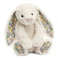 Blossom Calli Bunny Medium