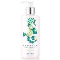 Seascape Uplift Body Lotion