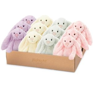 Jellycat Small Bashful Bunny