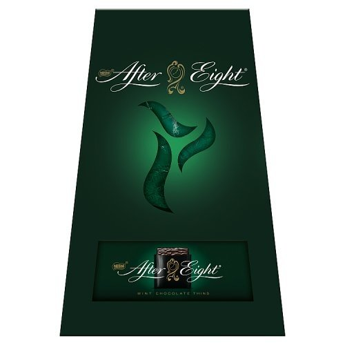 After Eight Premium Egg