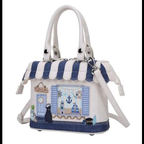 Vendula Vendula Seaside Souvenirs Mini Grab Bag