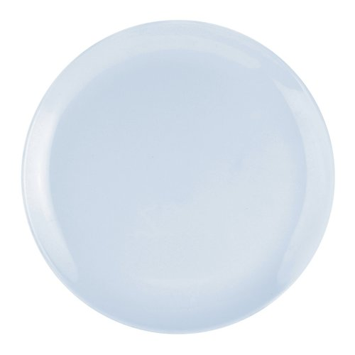 Portmeirion Choices Plate Blue 8.25""