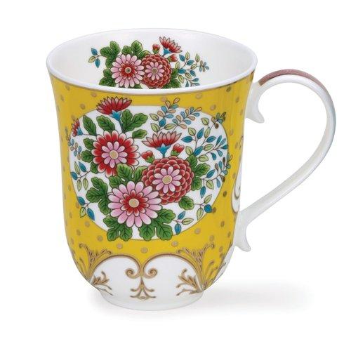 Dunoon Braemar Ceylon Mug