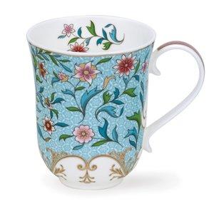 Dunoon Braemar Kashmir Mug