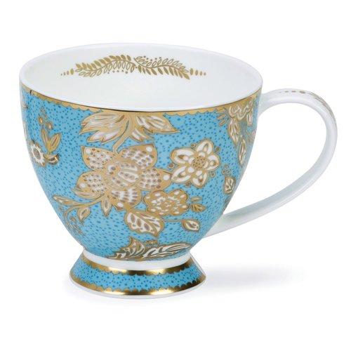 Dunoon Skye Tivoli Mug