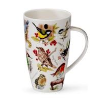 Henley Birdlife Mug