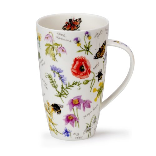 Dunoon Henley Wayside Mug