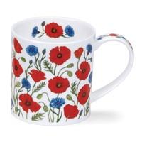 Orkney Provence Corn Mug