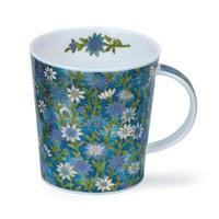 Lomond Ophelia Blue Mug