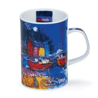 Windsor Scenes by Jolomo Tob Mug