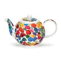Blobs! Small Teapot