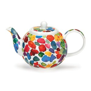 Dunoon Blobs! Small Teapot