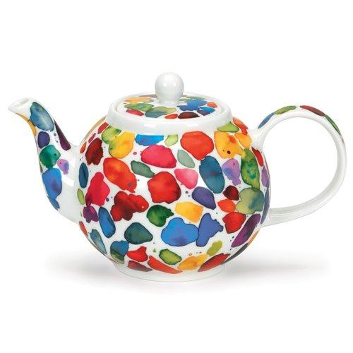 Dunoon Blobs! Large Teapot