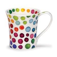 Jura Hot Spots Mug